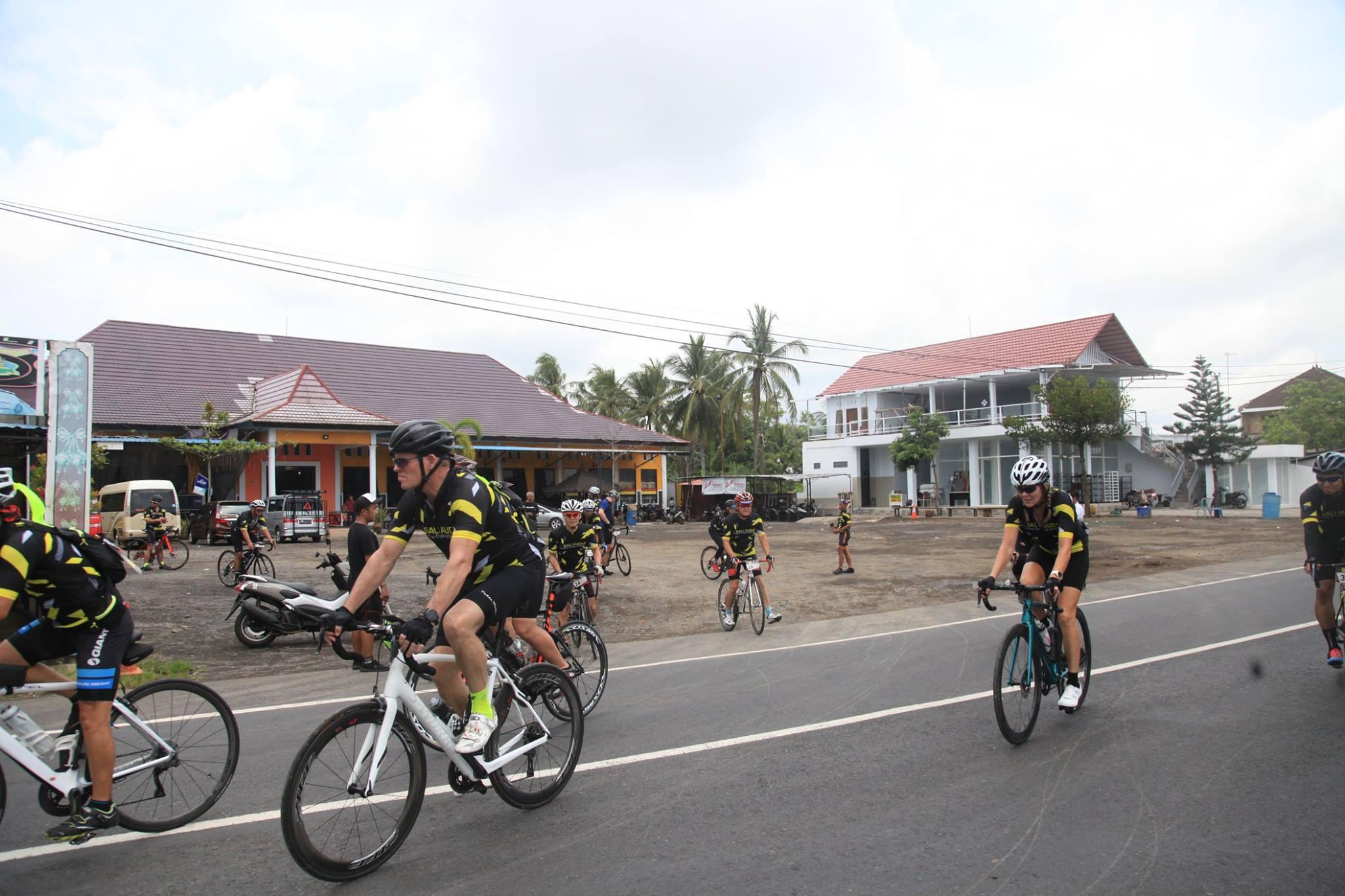 day 1 Bali Audax 2018 (198)