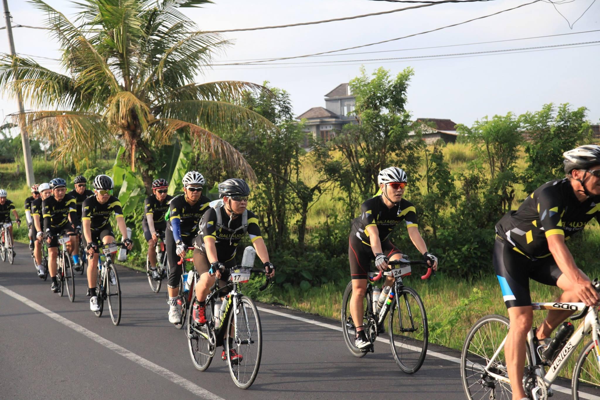 day 1 Bali Audax 2018 (200)