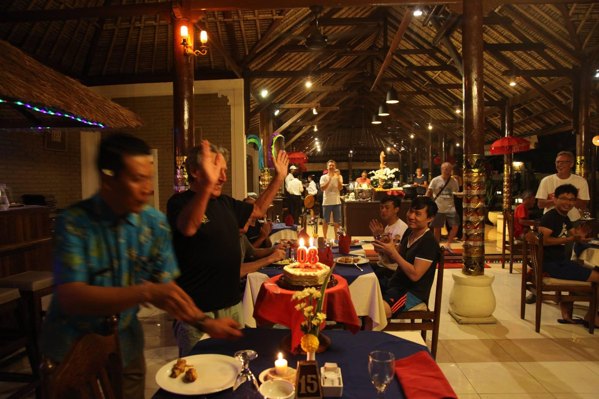day 1 Bali Audax 2018 (208)