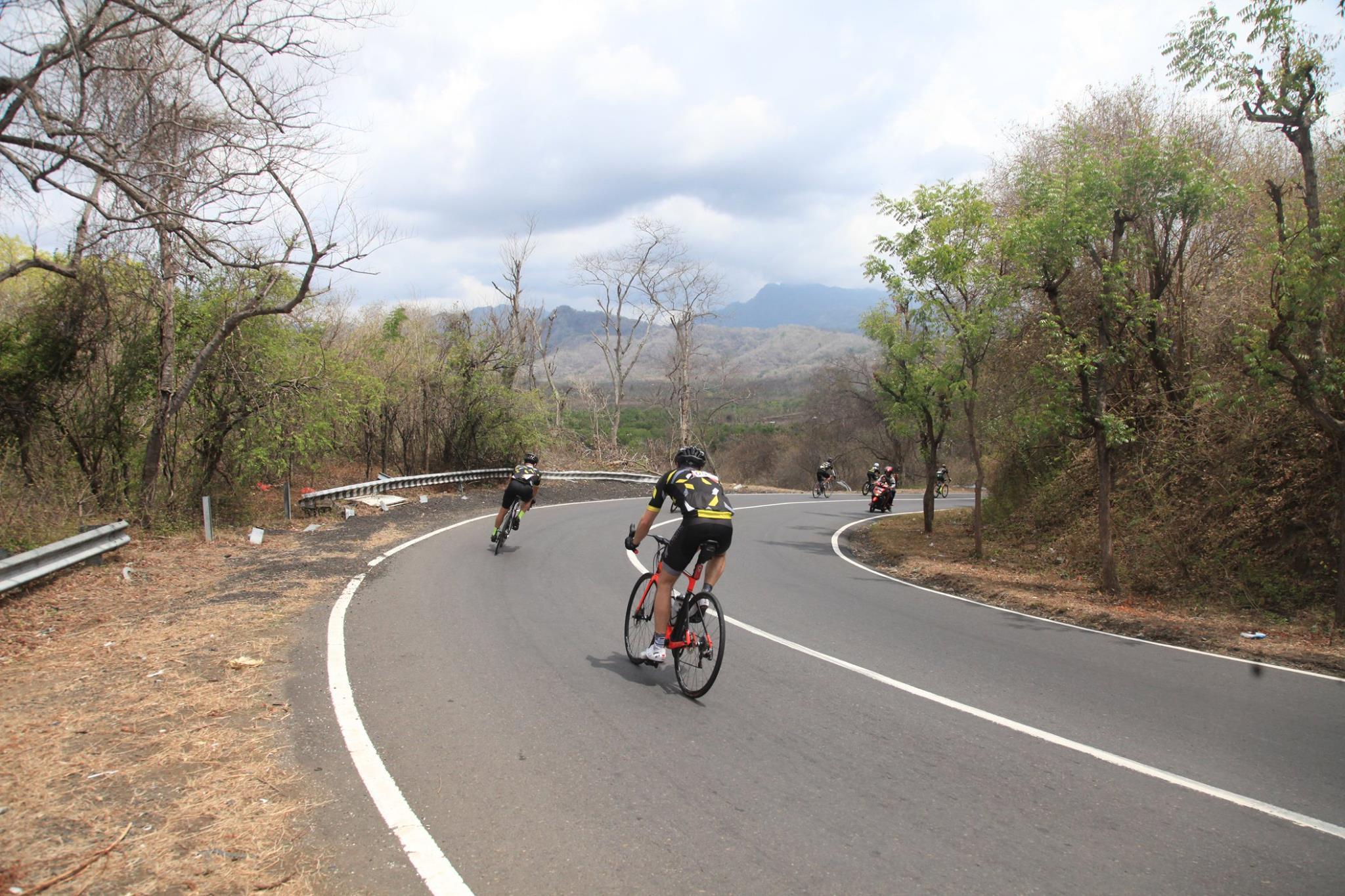 day 1 Bali Audax 2018 (209)