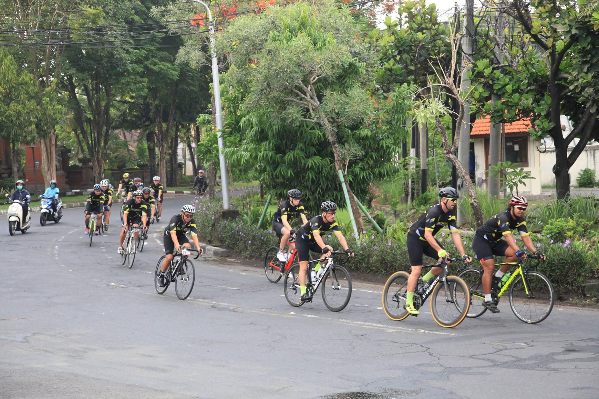 day 1 Bali Audax 2018 (211)