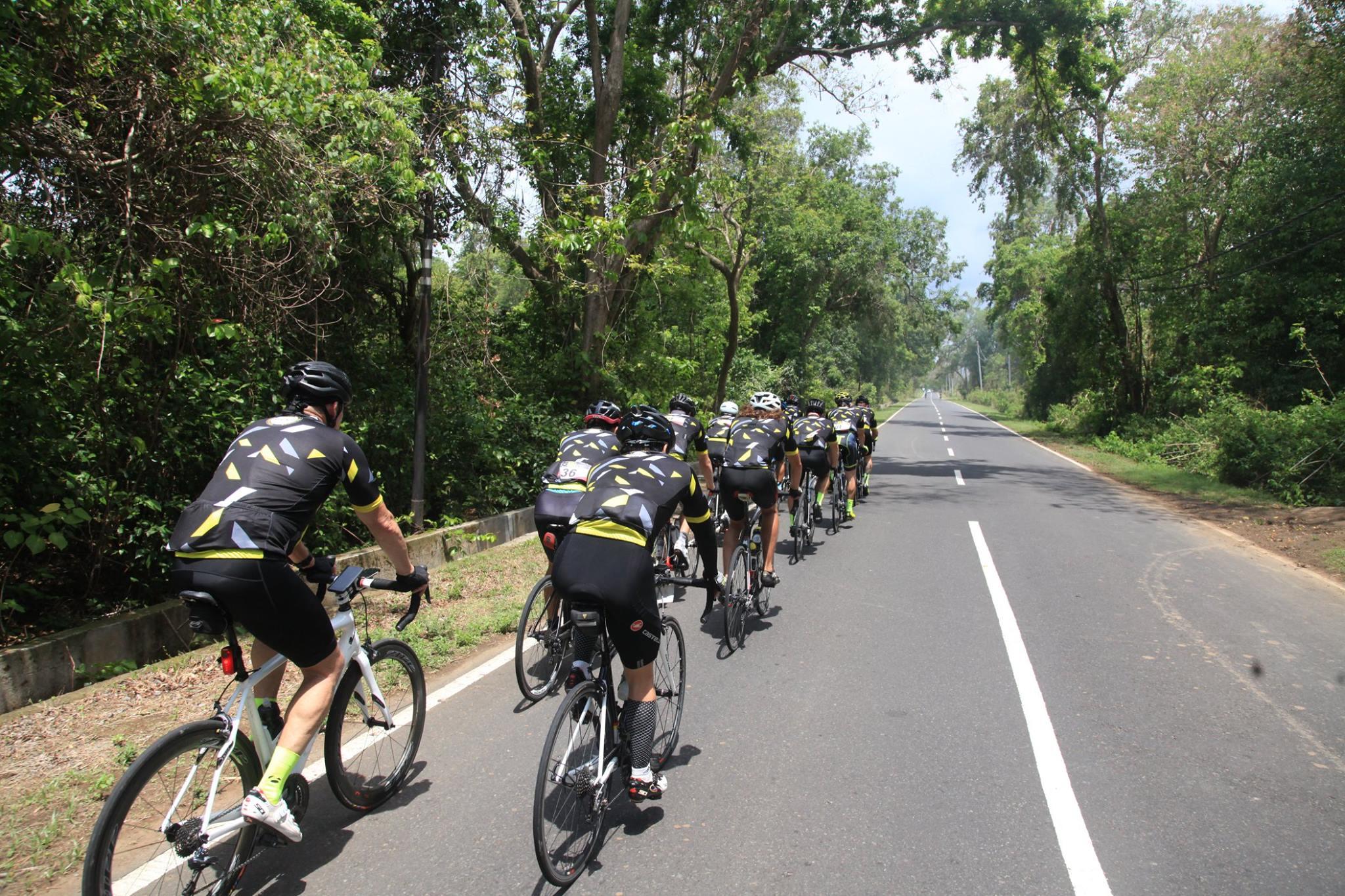 day 1 Bali Audax 2018 (213)