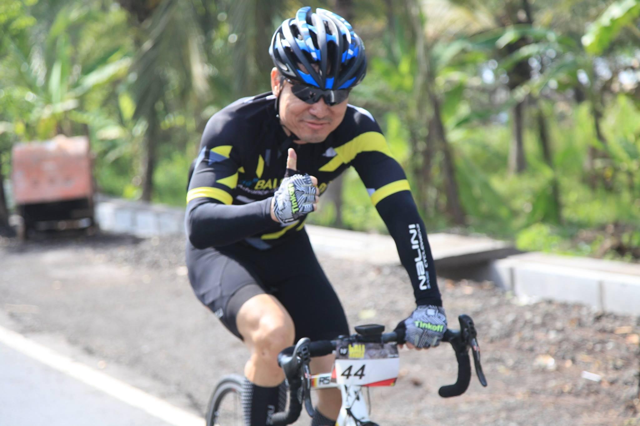 day 1 Bali Audax 2018 (215)