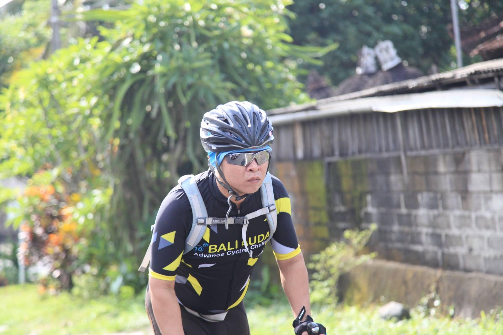 day 1 Bali Audax 2018 (216)