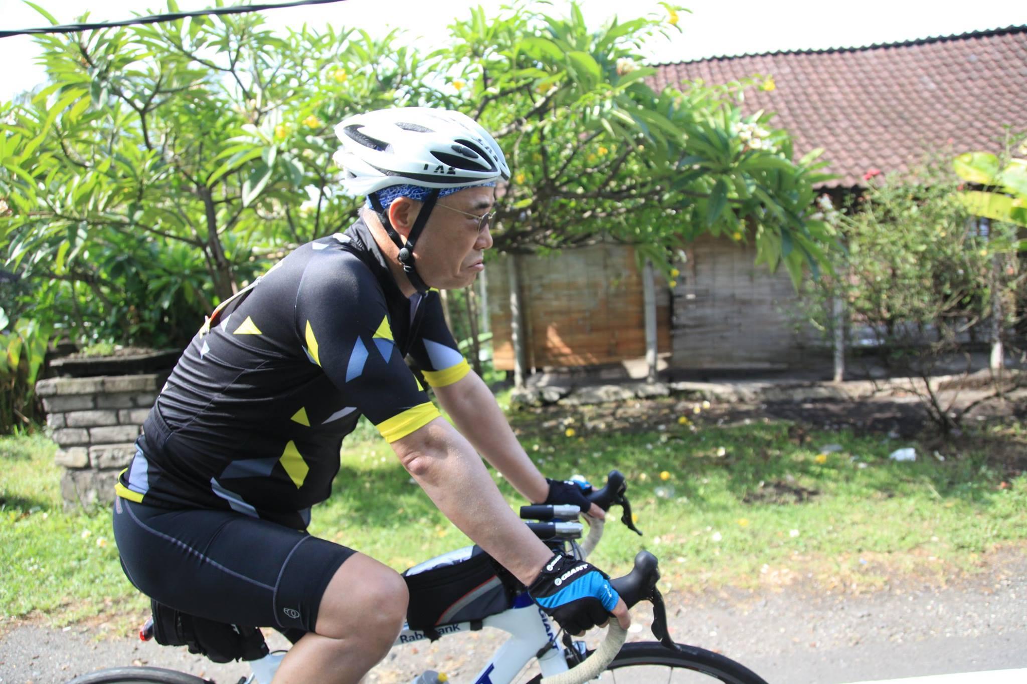 day 1 Bali Audax 2018 (217)