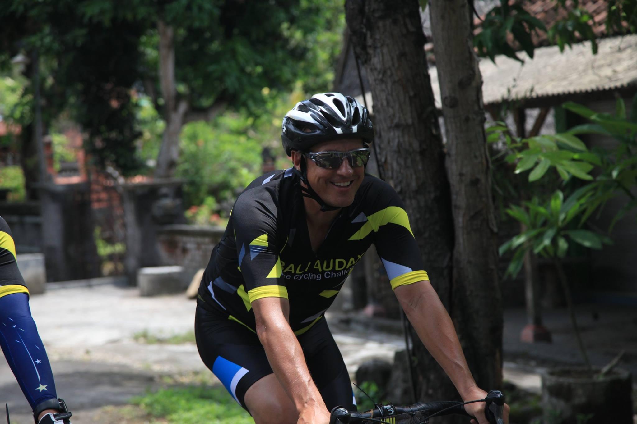 day 1 Bali Audax 2018 (219)