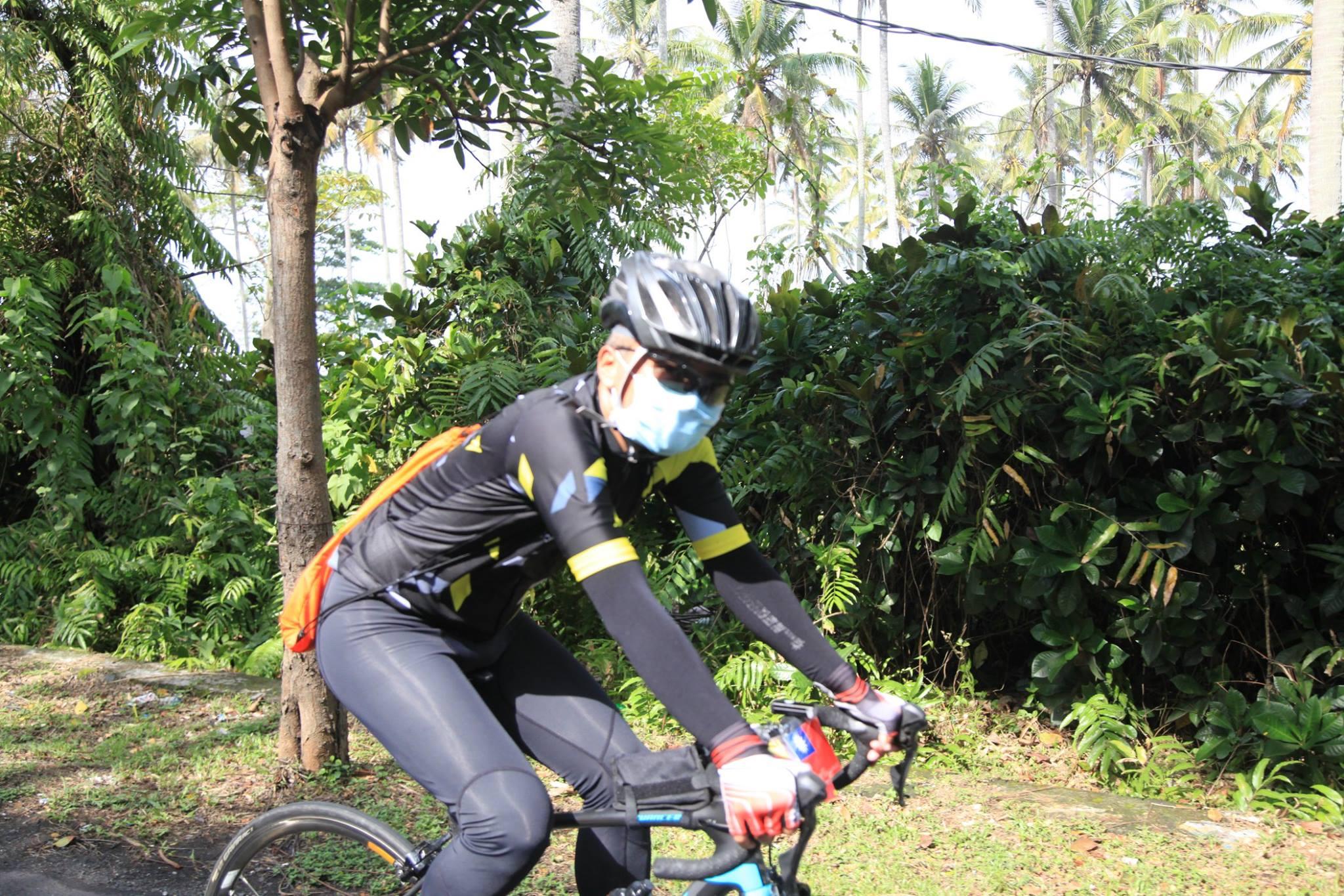 day 1 Bali Audax 2018 (220)