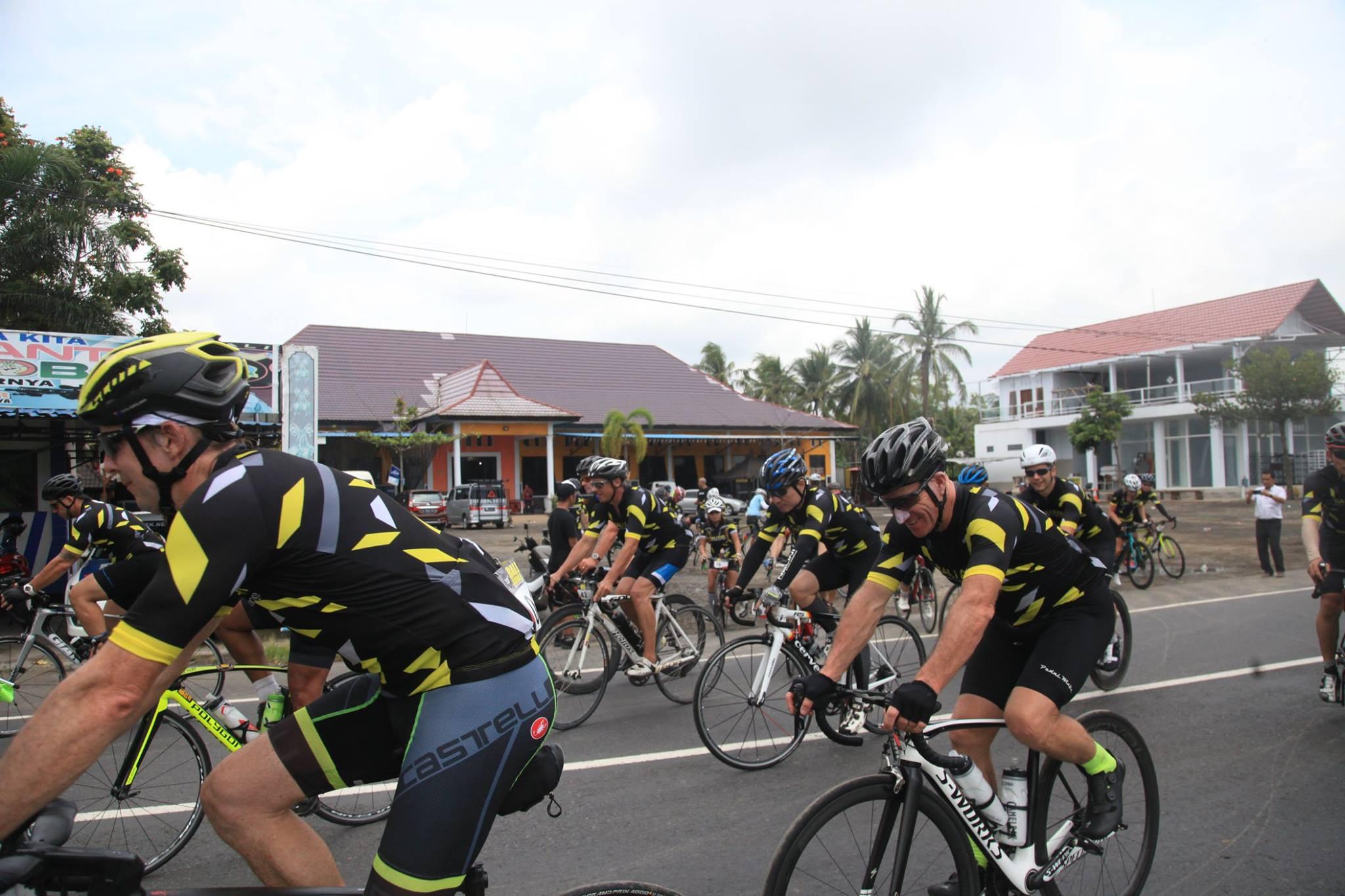 day 1 Bali Audax 2018 (222)