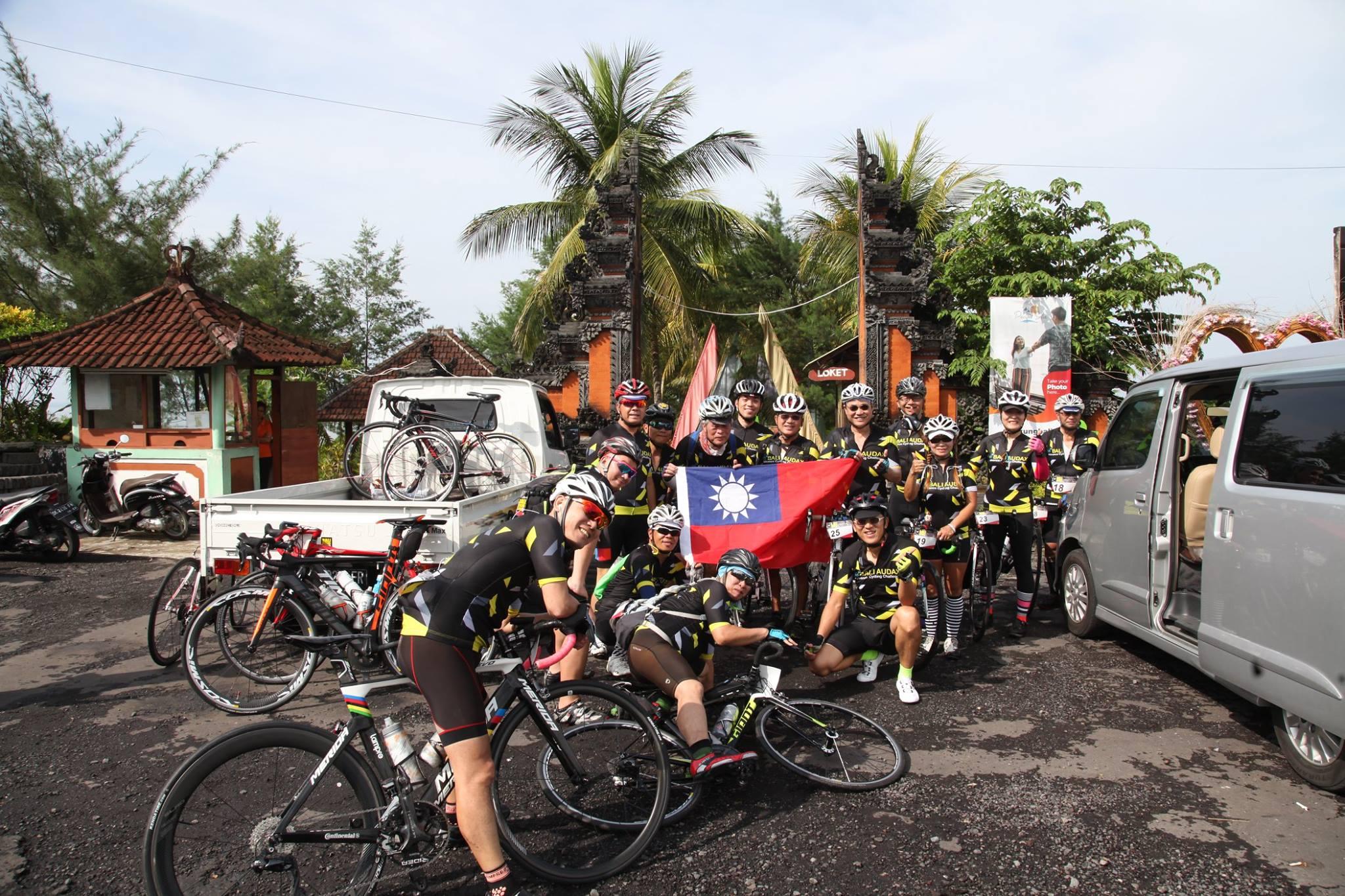 day 1 Bali Audax 2018 (231)