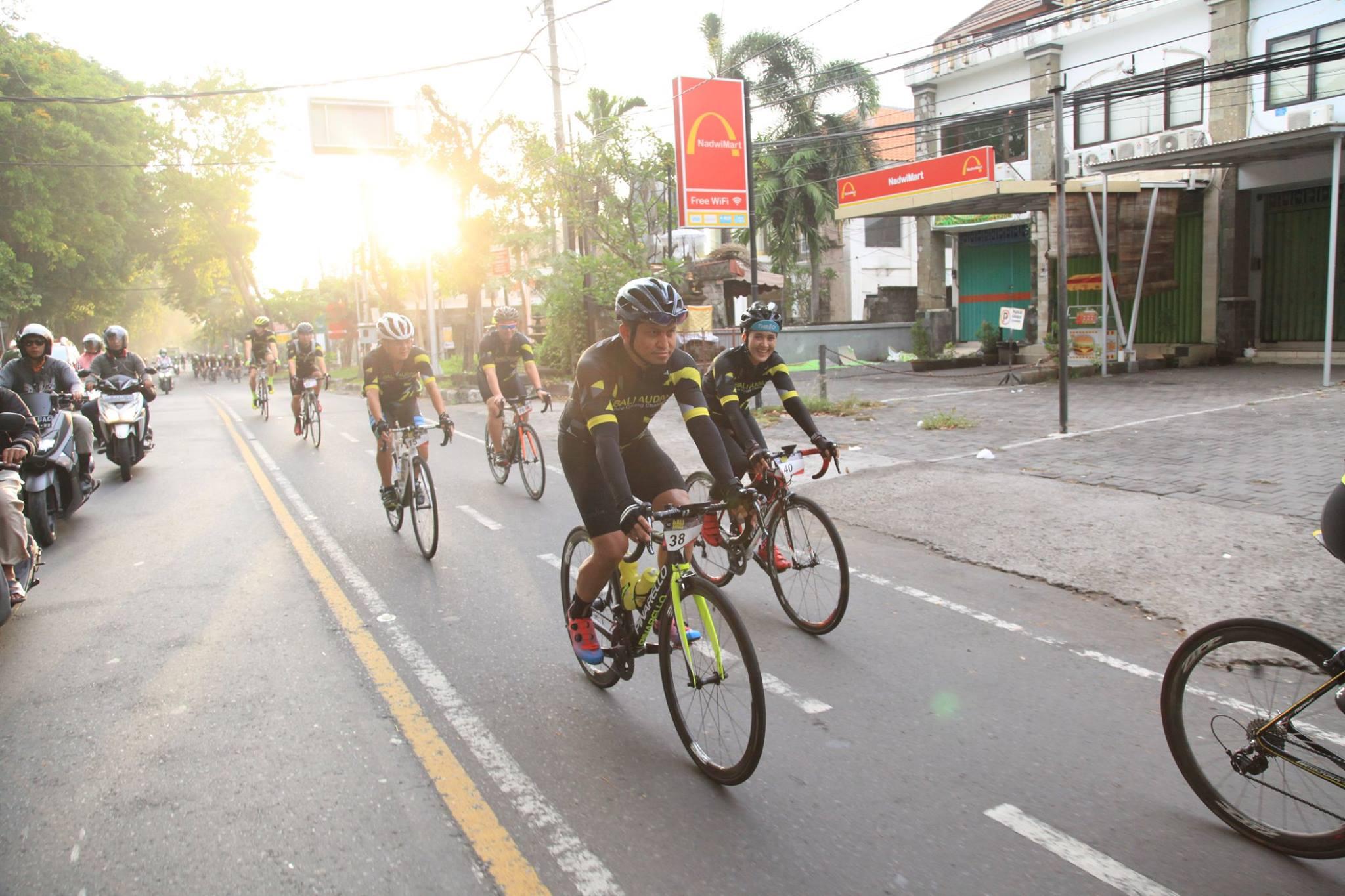 day 1 Bali Audax 2018 (233)