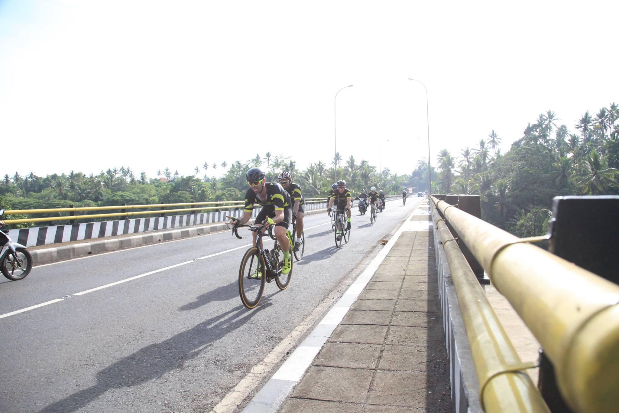 day 1 Bali Audax 2018 (234)