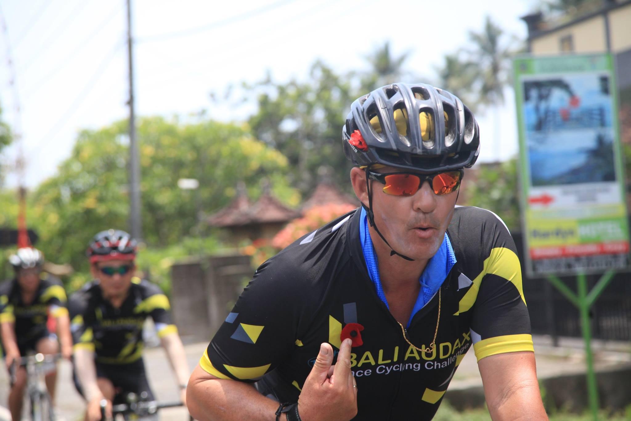day 1 Bali Audax 2018 (236)