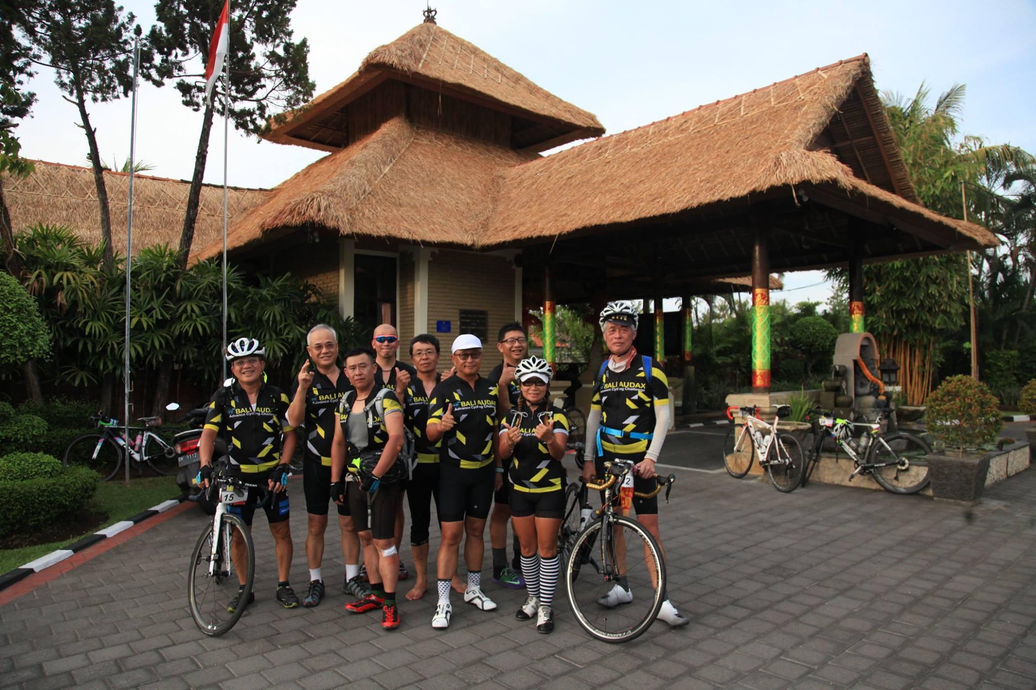 day 1 Bali Audax 2018 (29)