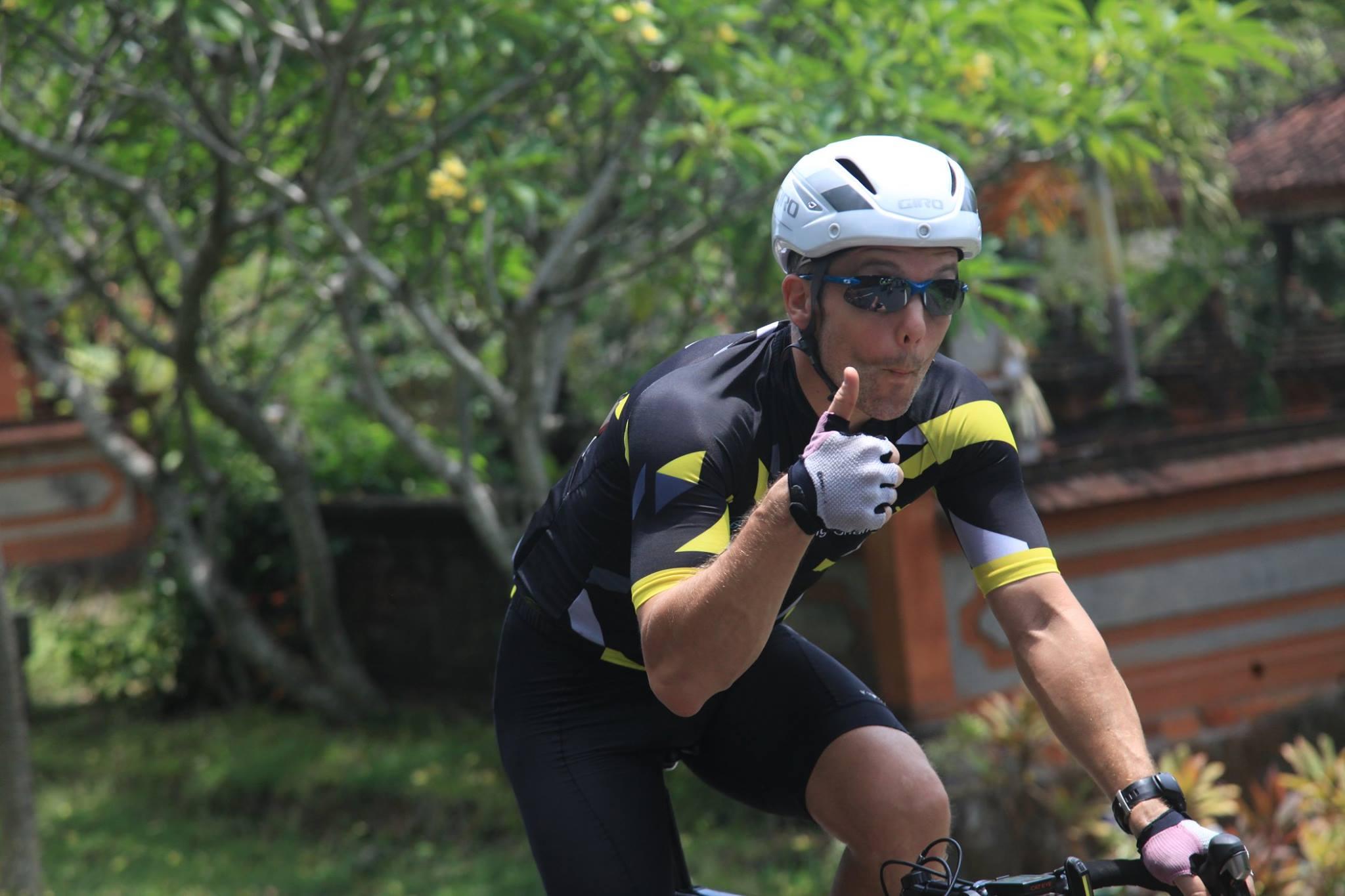 day 1 Bali Audax 2018 (35)