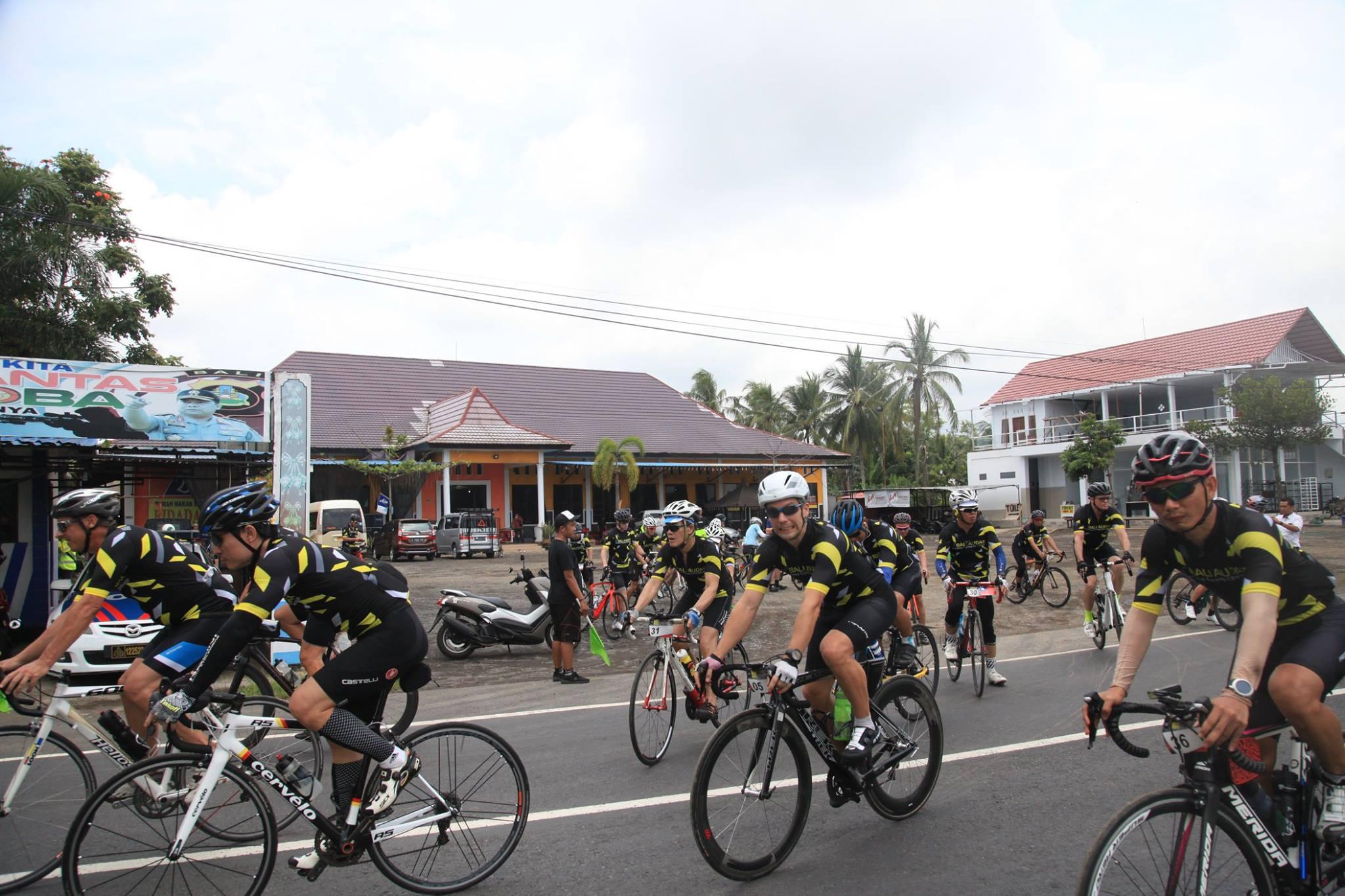 day 1 Bali Audax 2018 (42)