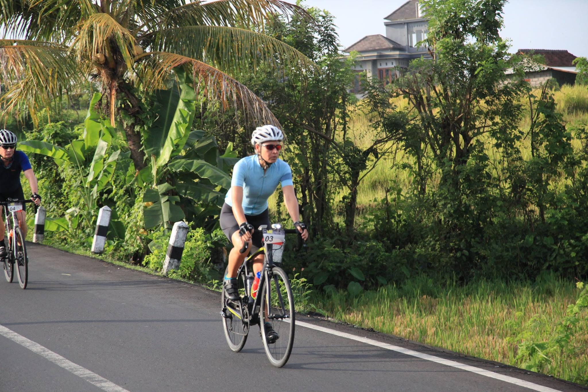 day 1 Bali Audax 2018 (48)