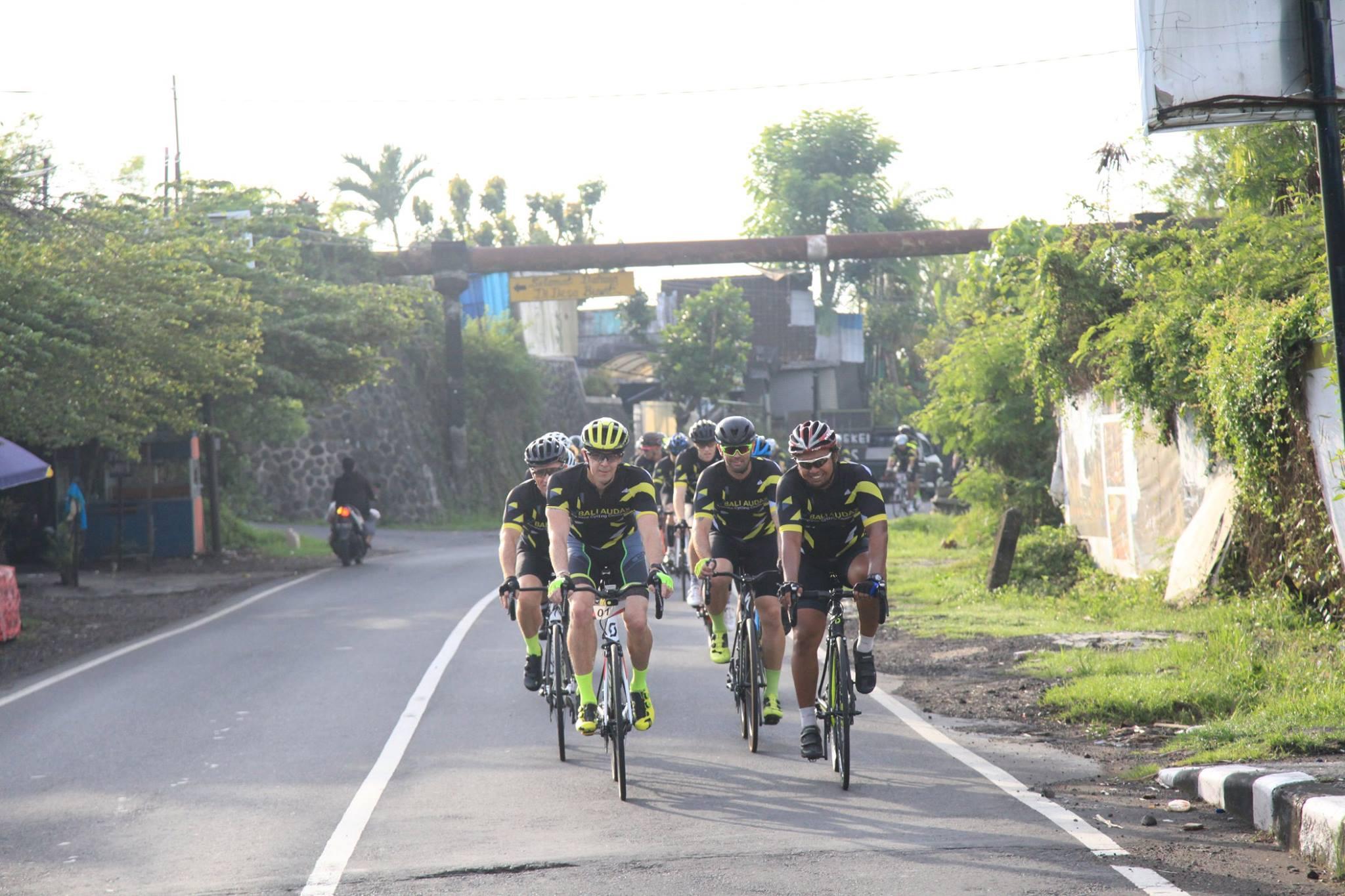 day 1 Bali Audax 2018 (5)