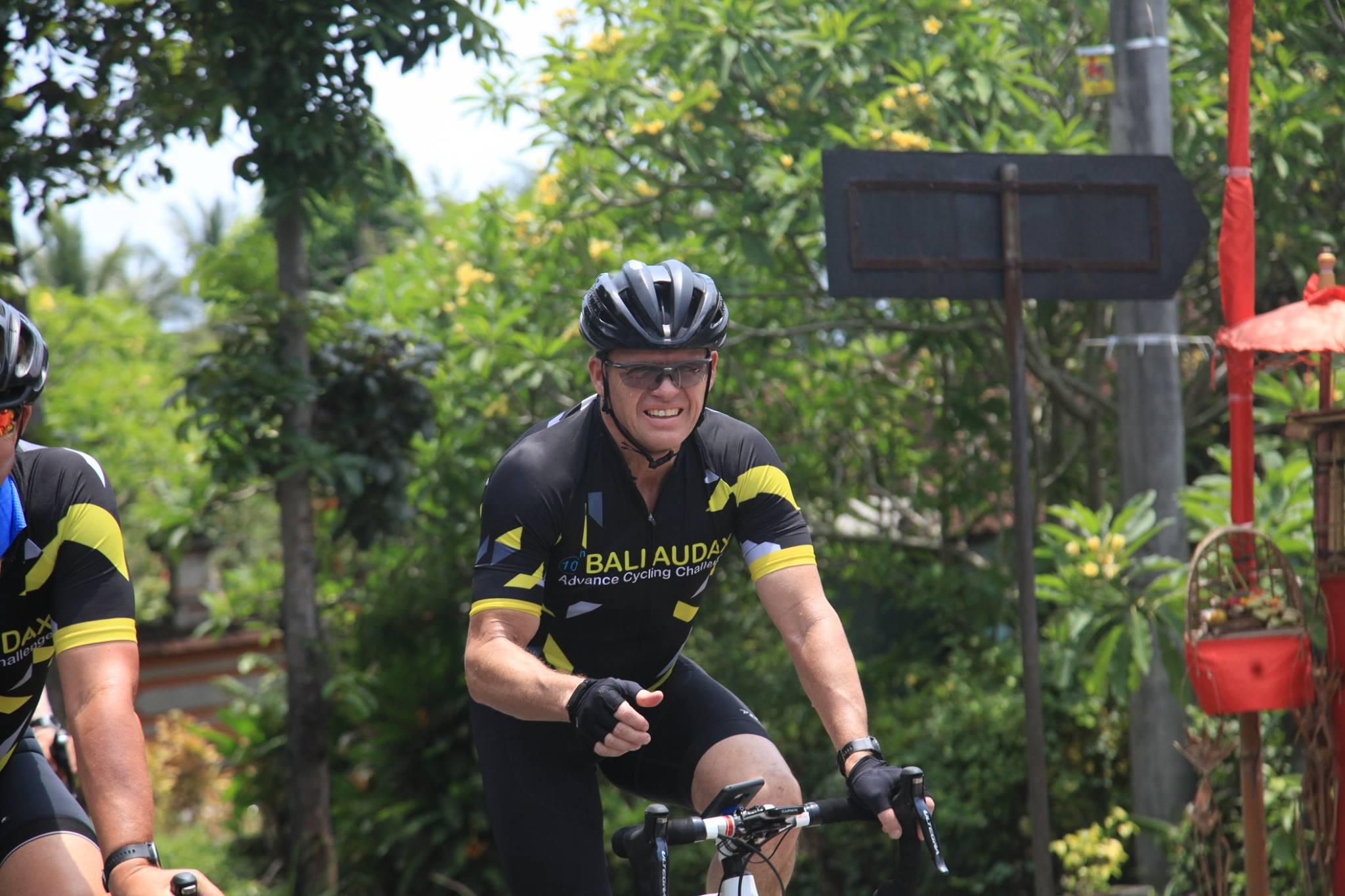 day 1 Bali Audax 2018 (50)