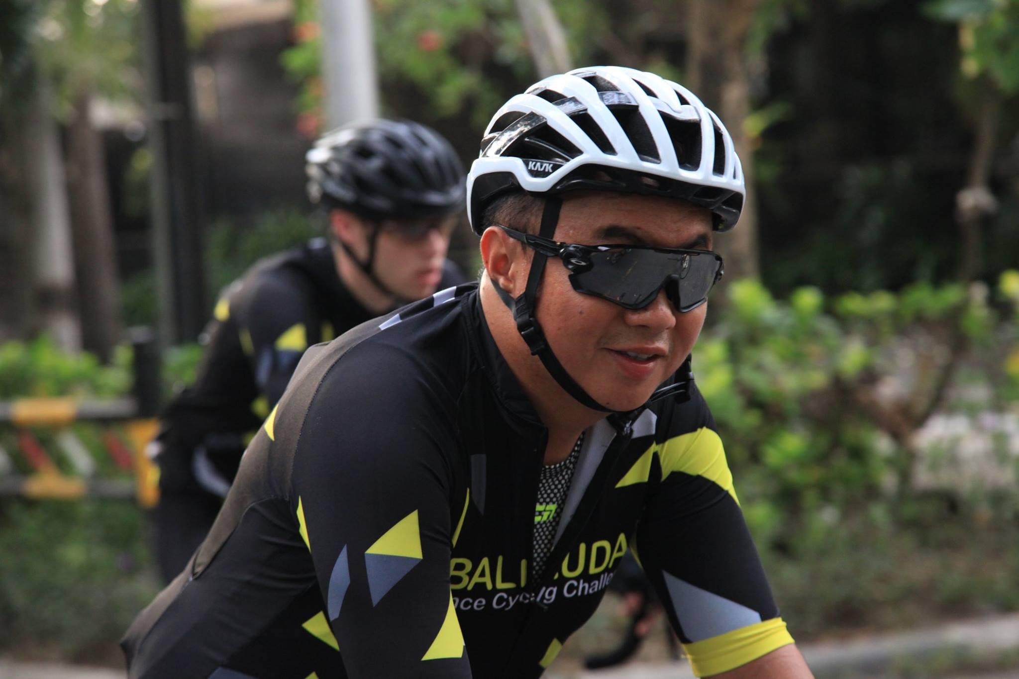 day 1 Bali Audax 2018 (52)