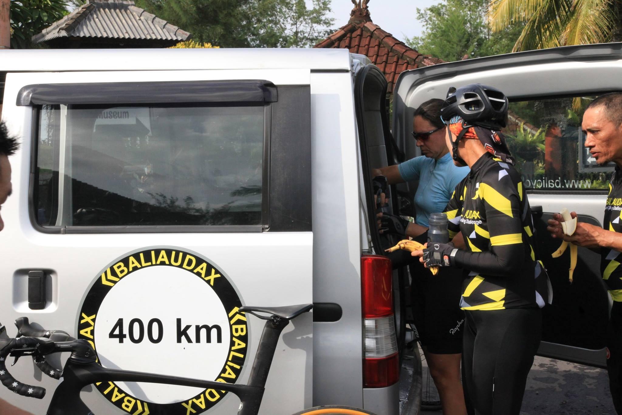 day 1 Bali Audax 2018 (53)
