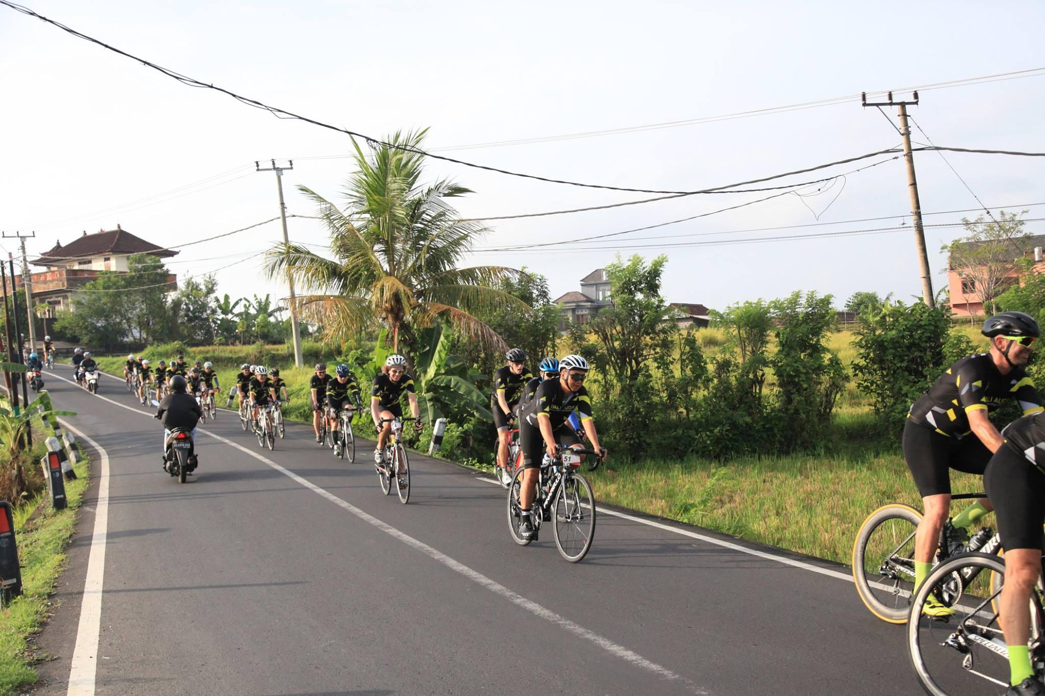 day 1 Bali Audax 2018 (54)