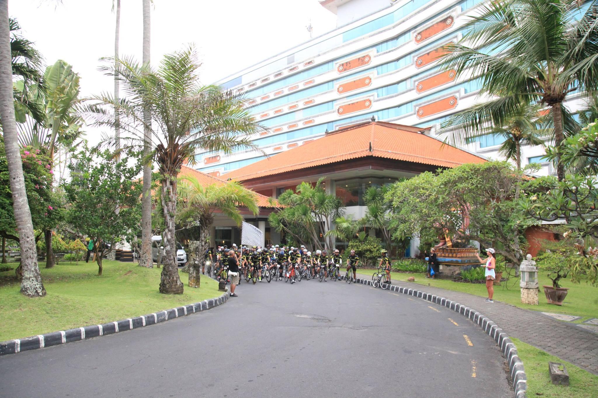 day 1 Bali Audax 2018 (56)