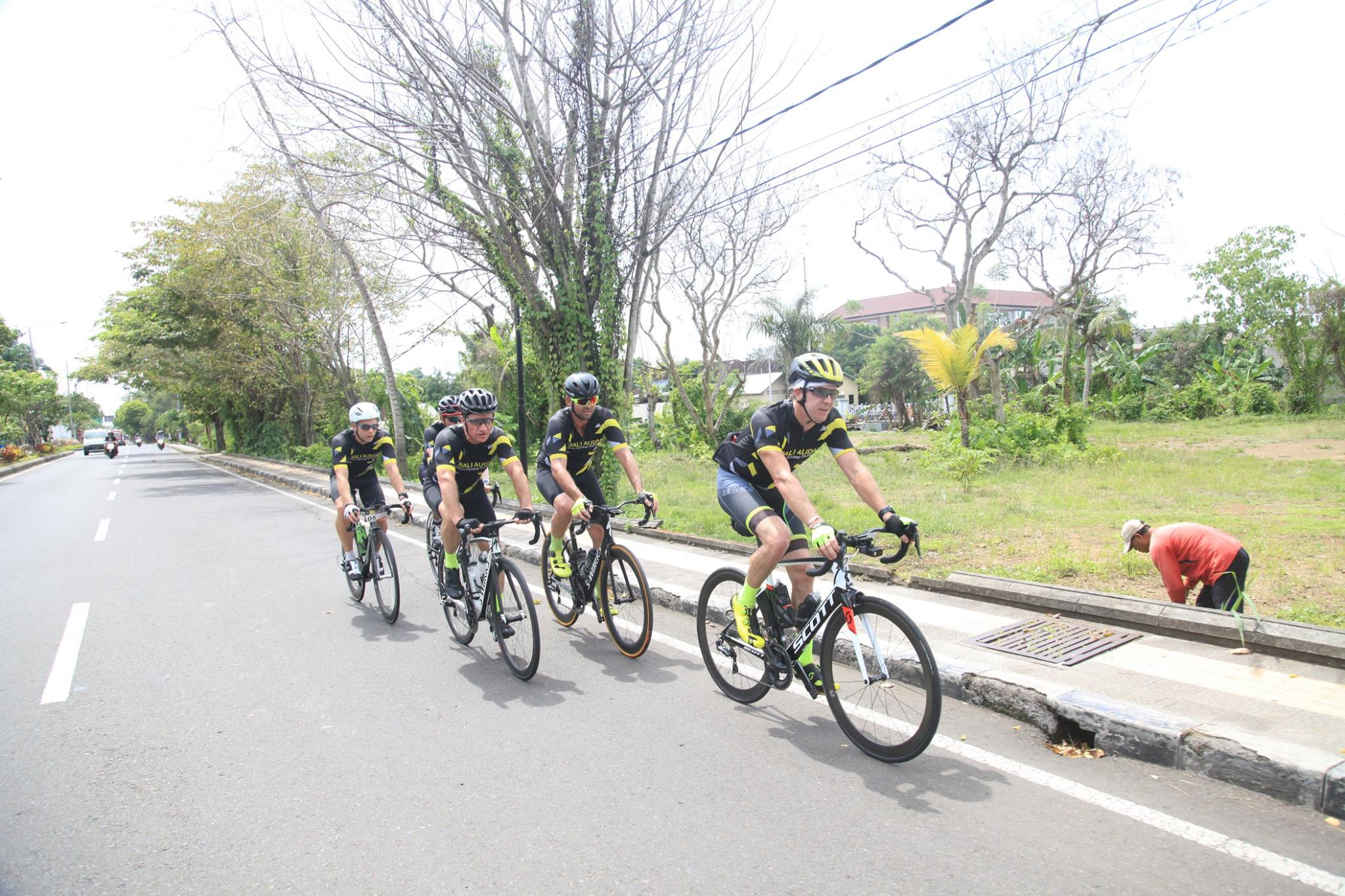 day 1 Bali Audax 2018 (57)