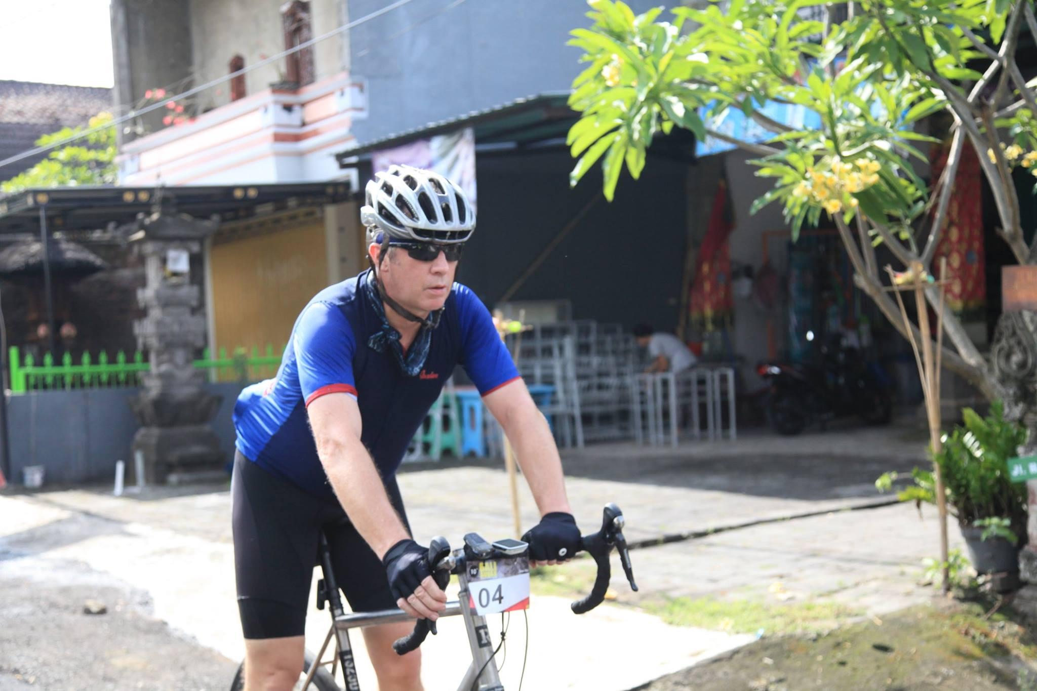 day 1 Bali Audax 2018 (58)