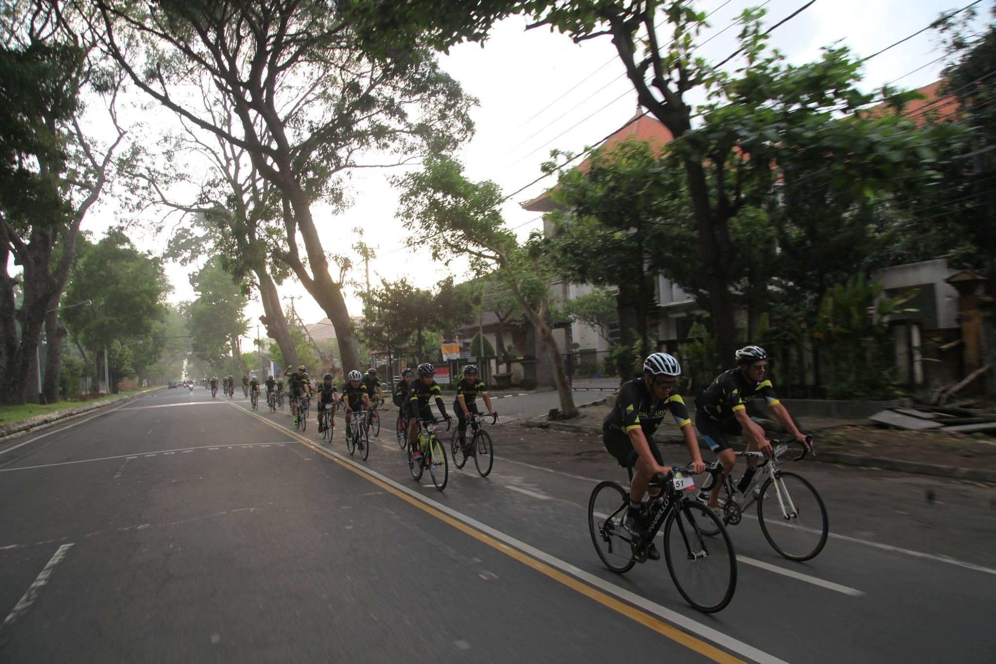 day 1 Bali Audax 2018 (60)