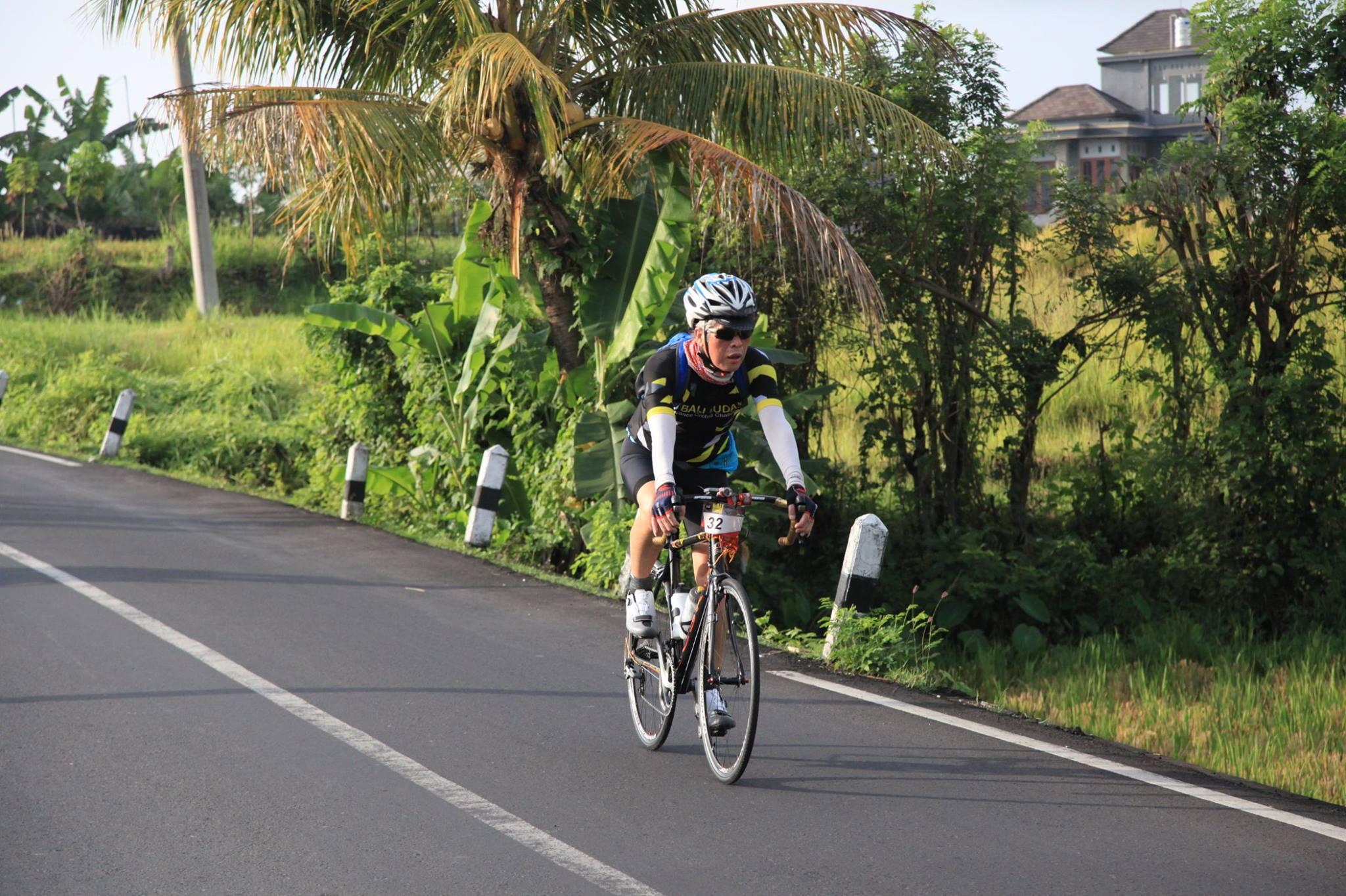 day 1 Bali Audax 2018 (61)