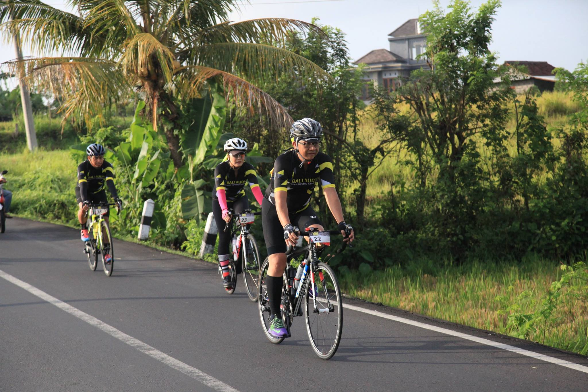 day 1 Bali Audax 2018 (67)