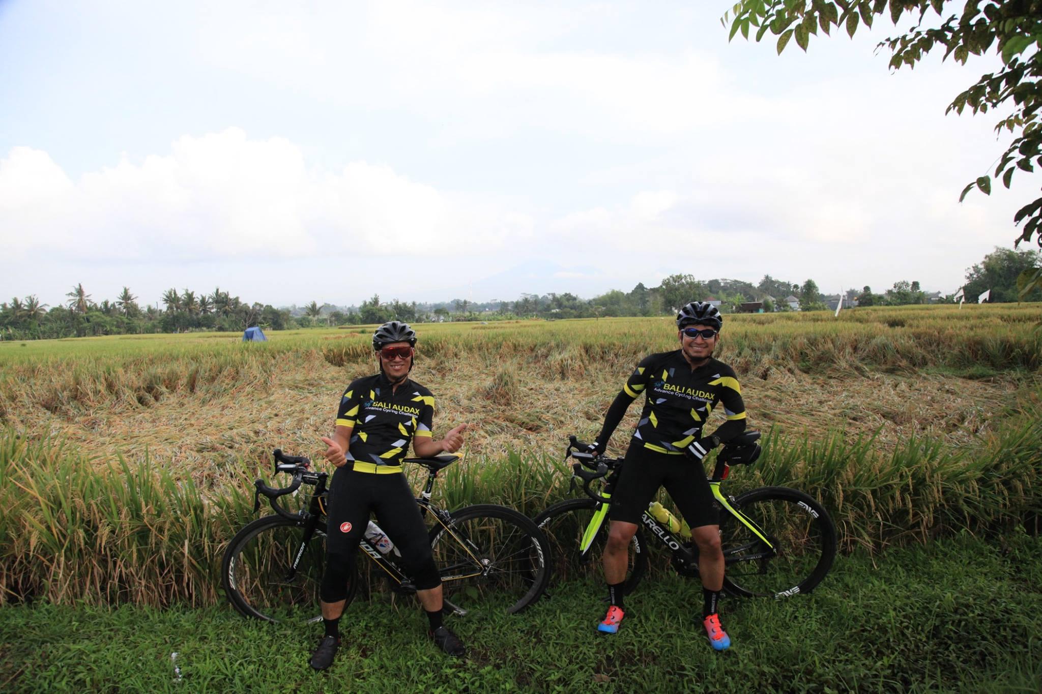 day 1 Bali Audax 2018 (68)