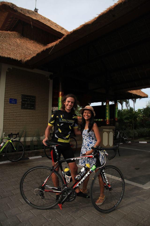 day 1 Bali Audax 2018 (69)