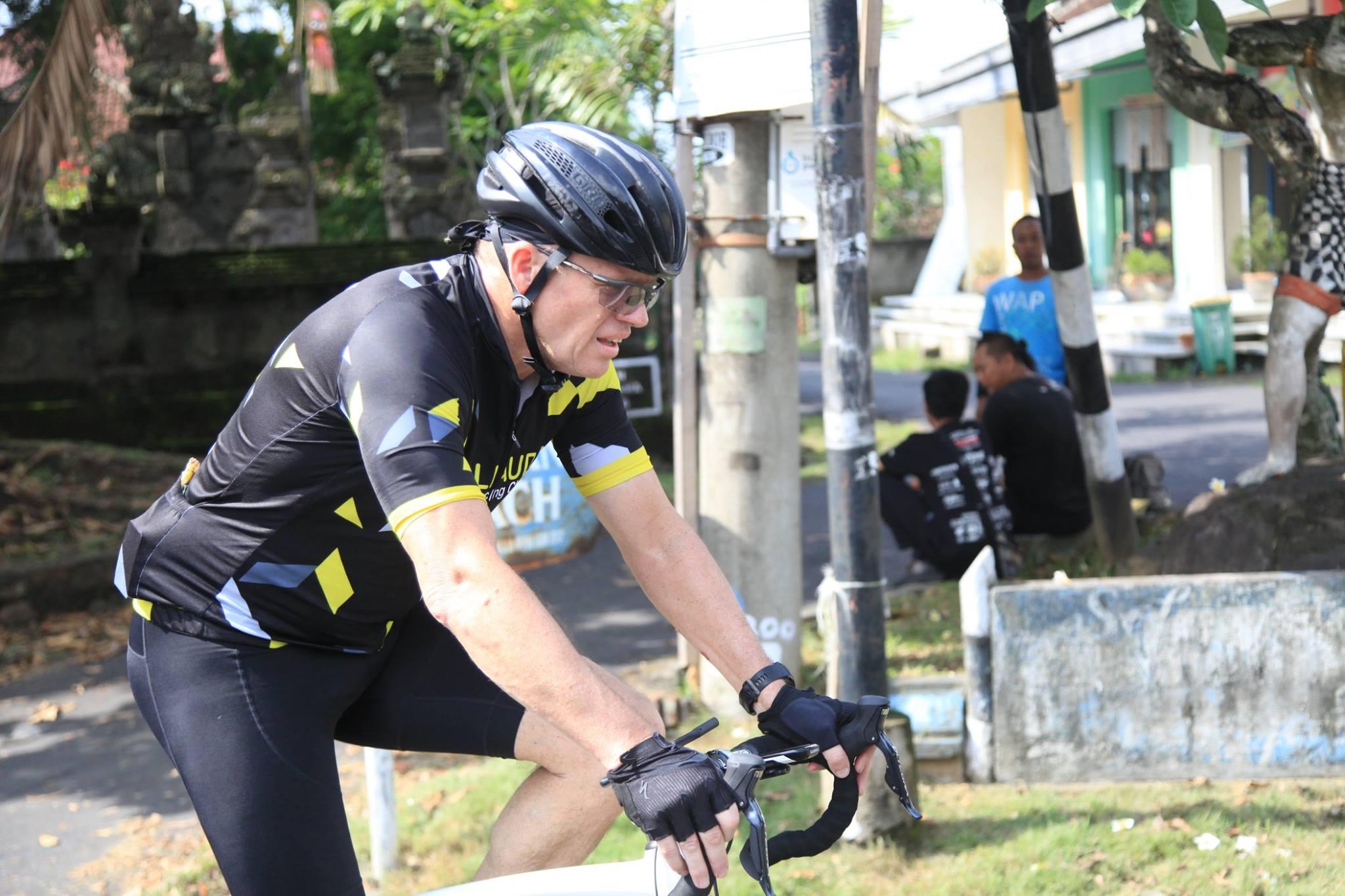 day 1 Bali Audax 2018 (71)