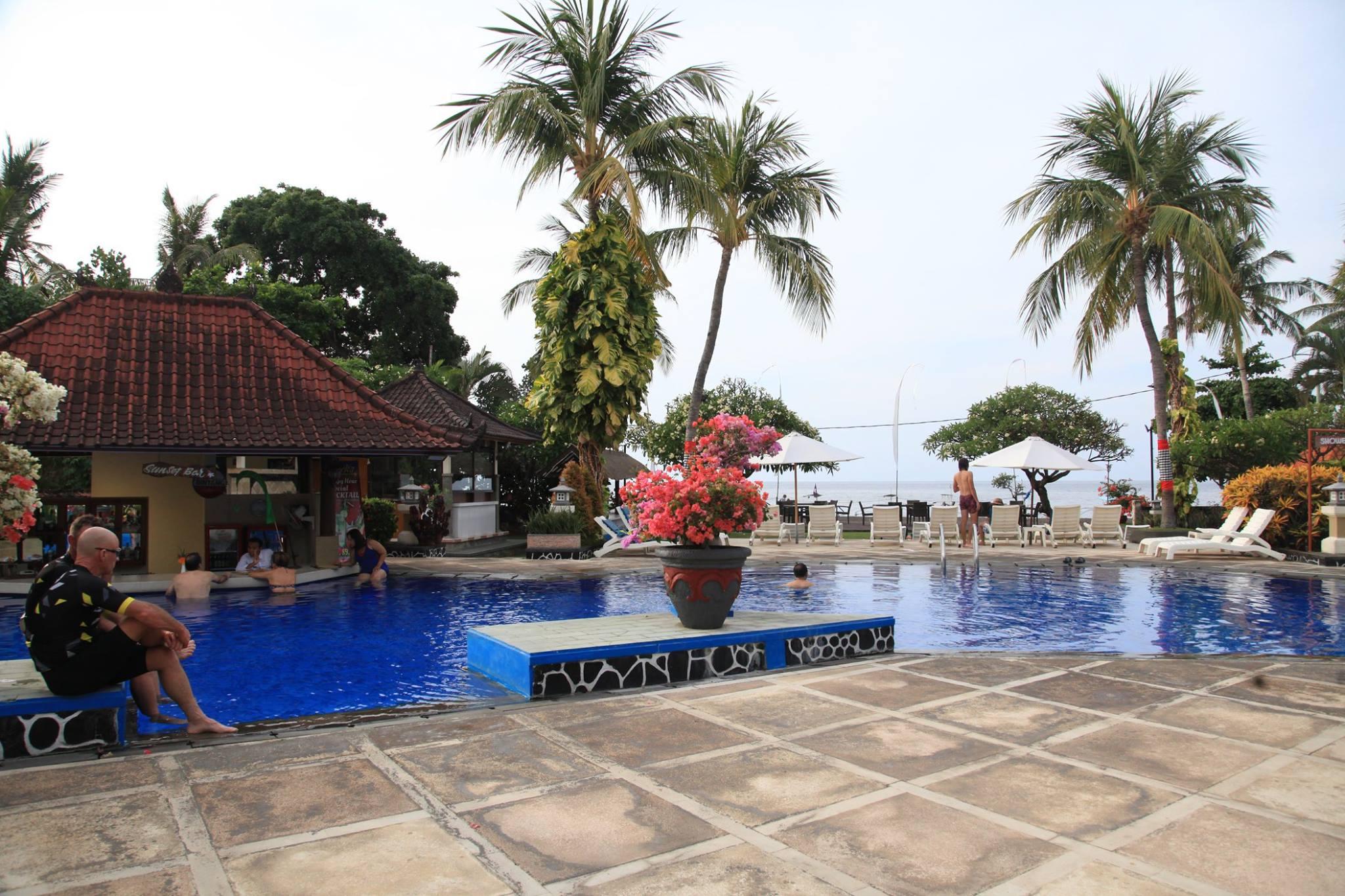 day 1 Bali Audax 2018 (75)