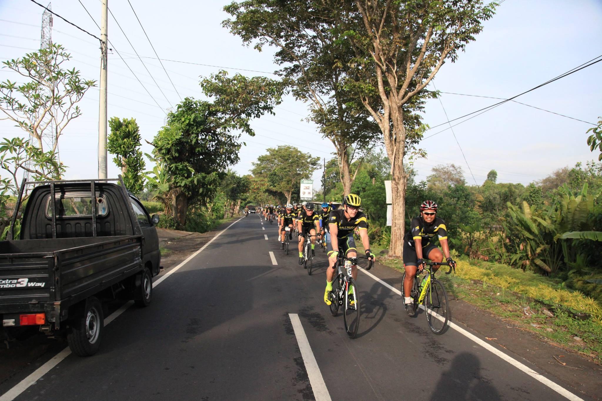 day 1 Bali Audax 2018 (76)