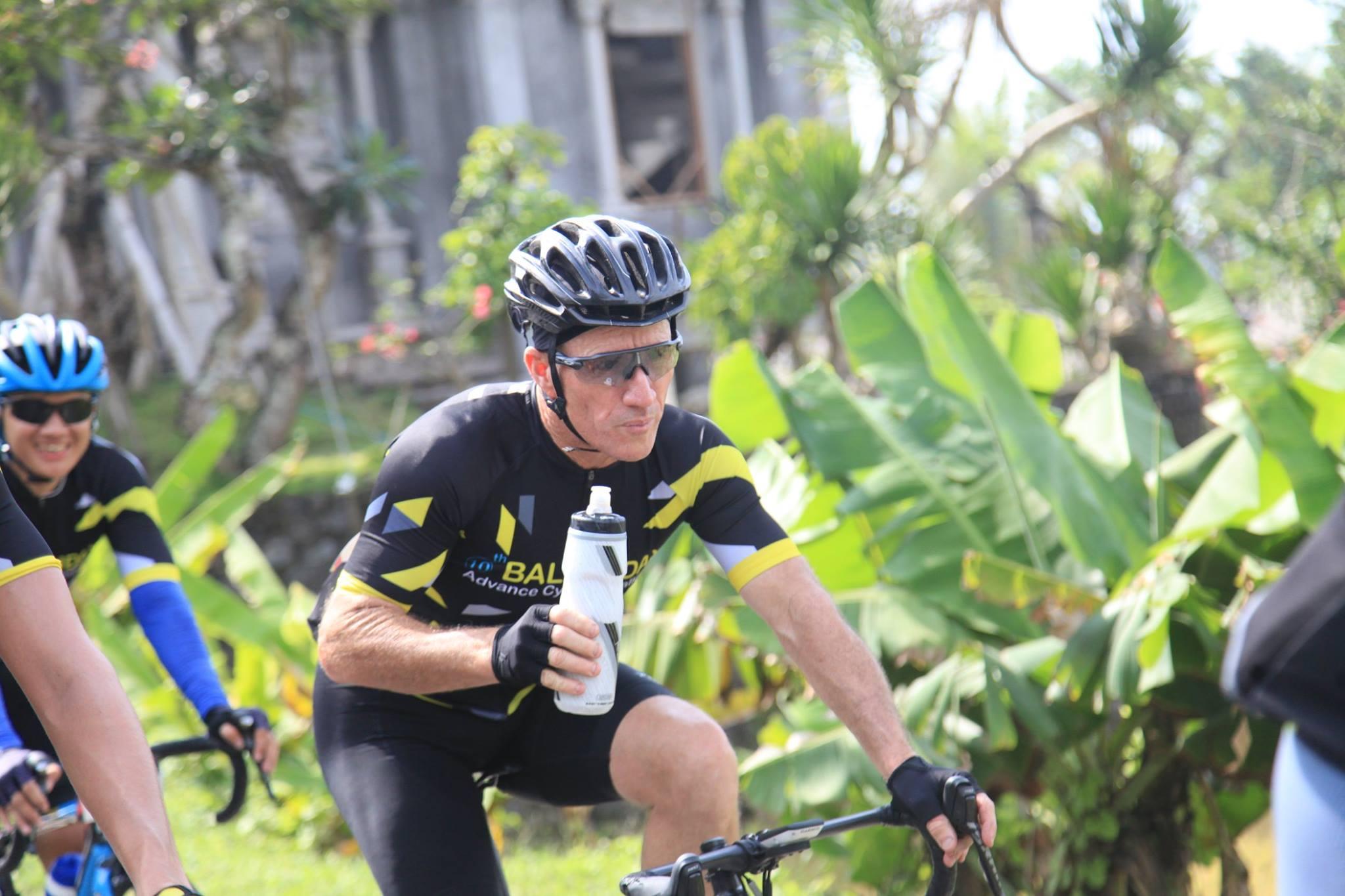 day 1 Bali Audax 2018 (84)