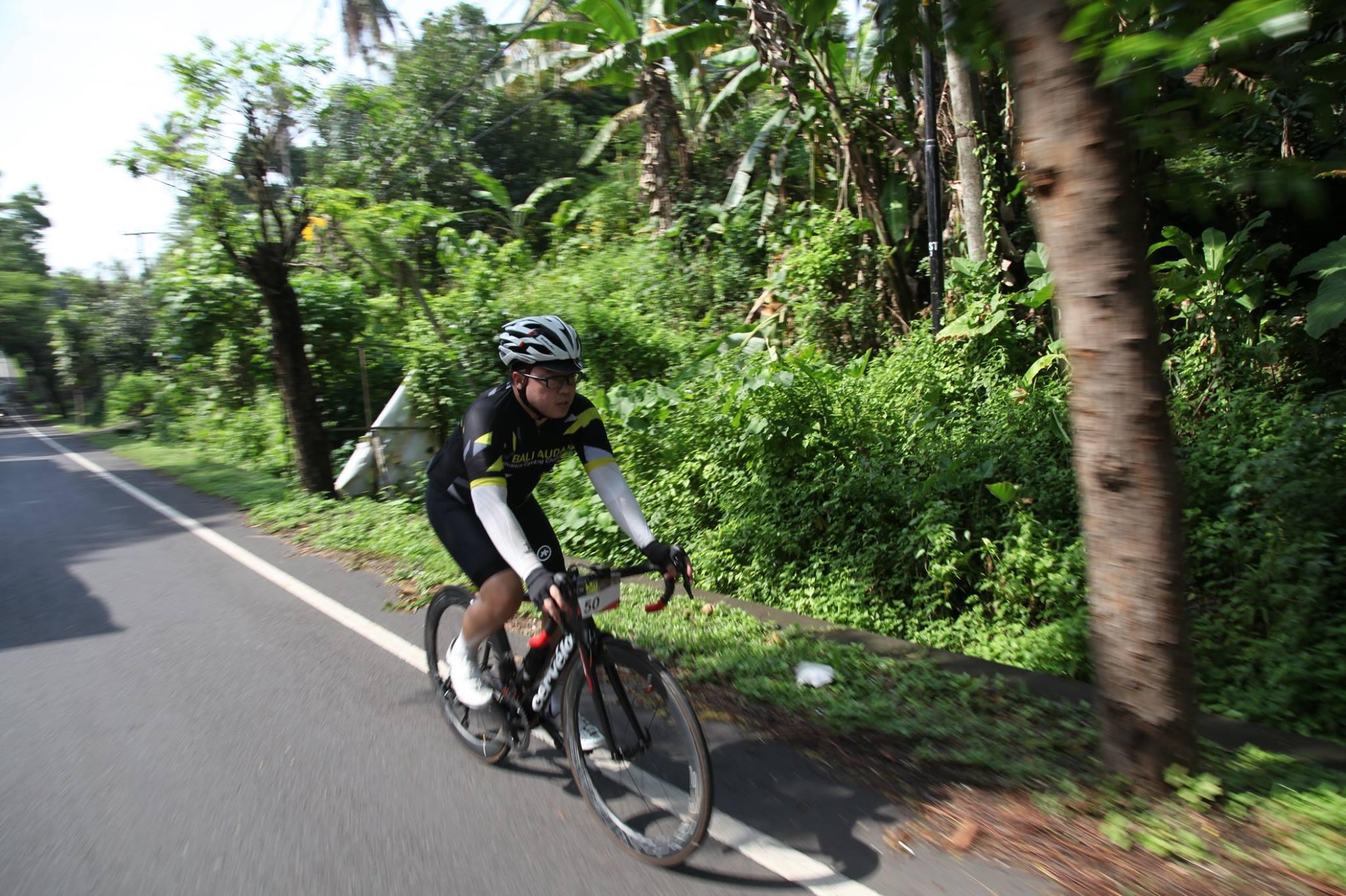 day 1 Bali Audax 2018 (87)
