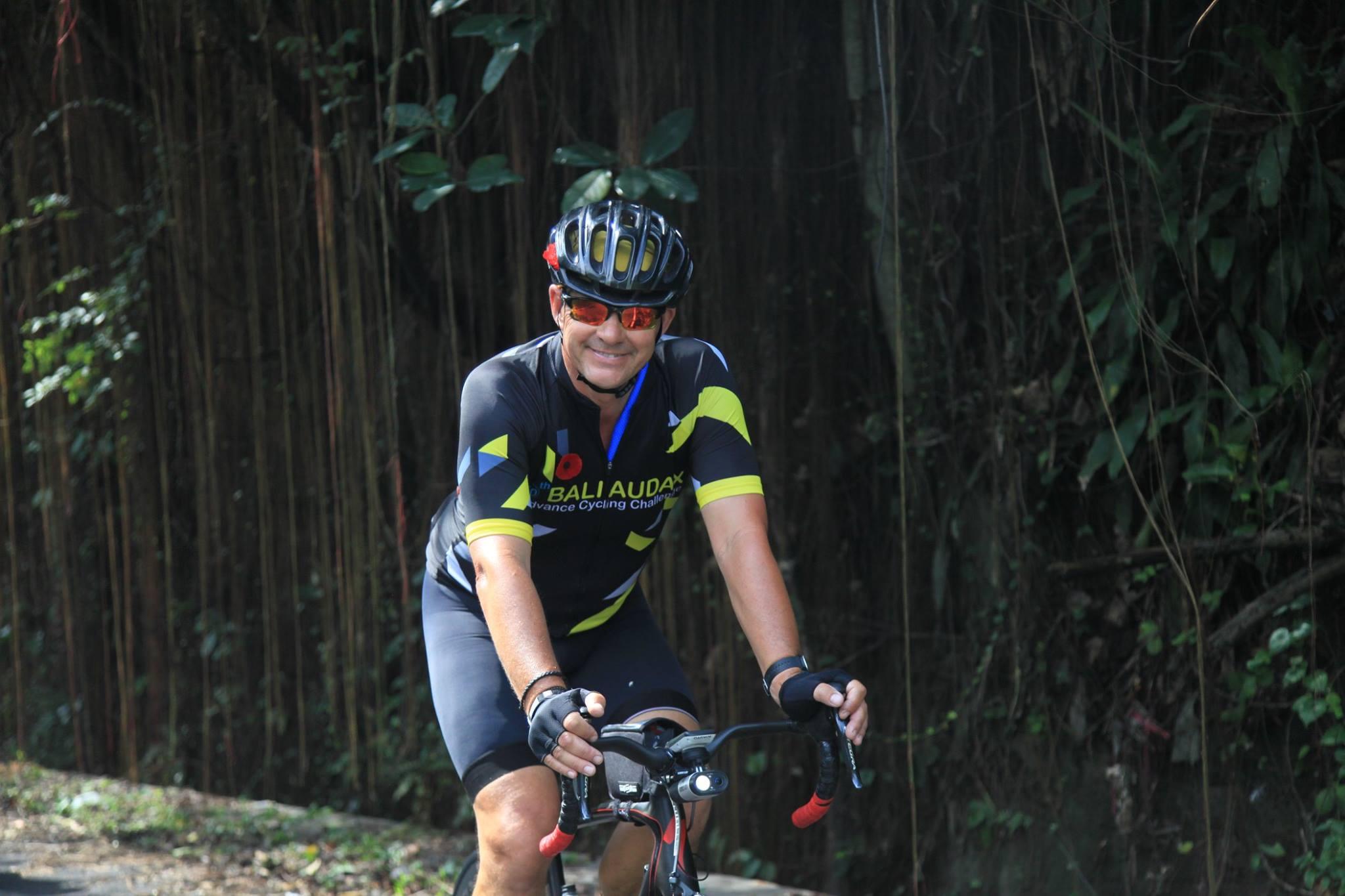 day 1 Bali Audax 2018 (88)