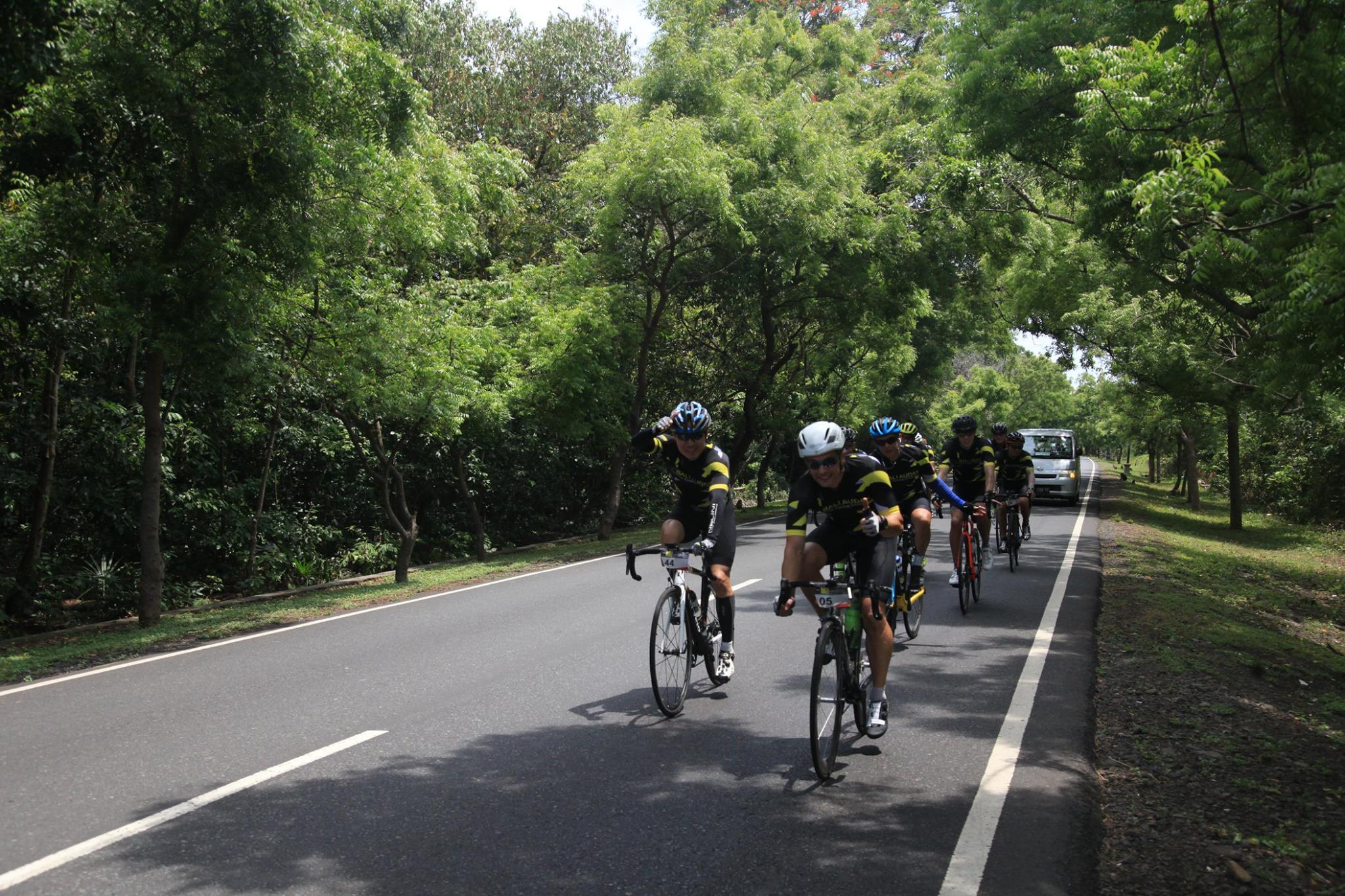 day 1 Bali Audax 2018 (89)