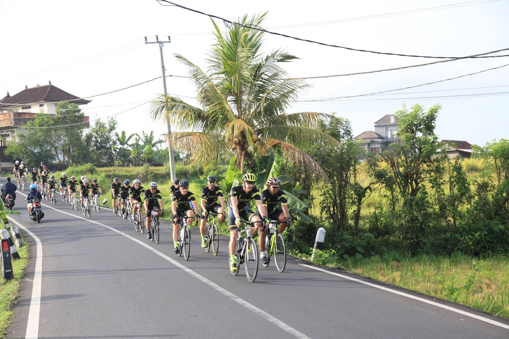 day 1 Bali Audax 2018 (90)