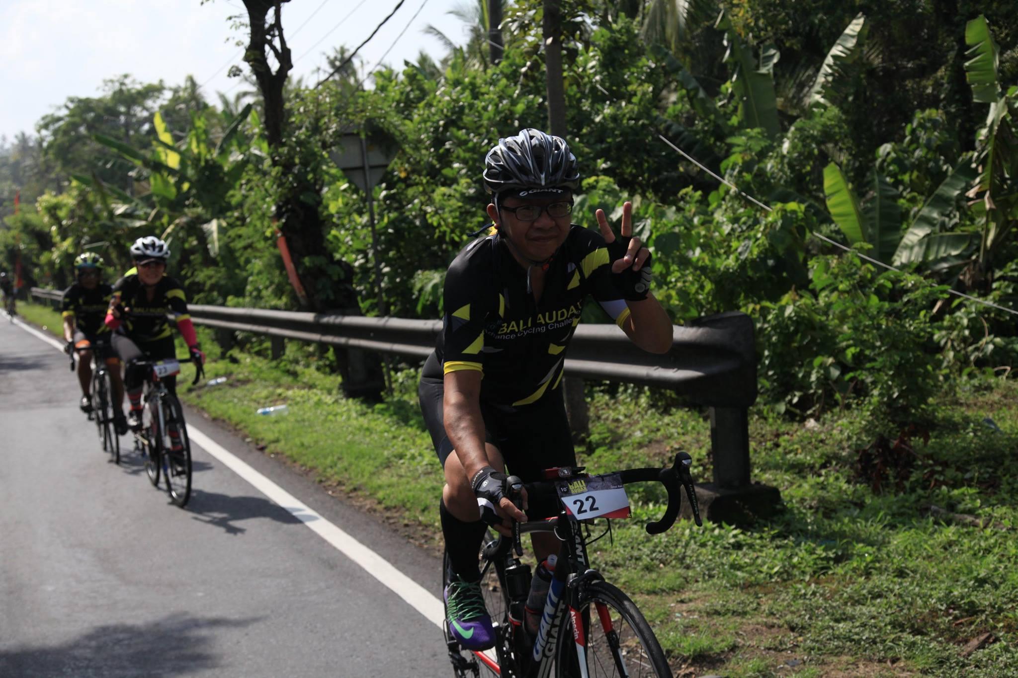 day 1 Bali Audax 2018 (91)