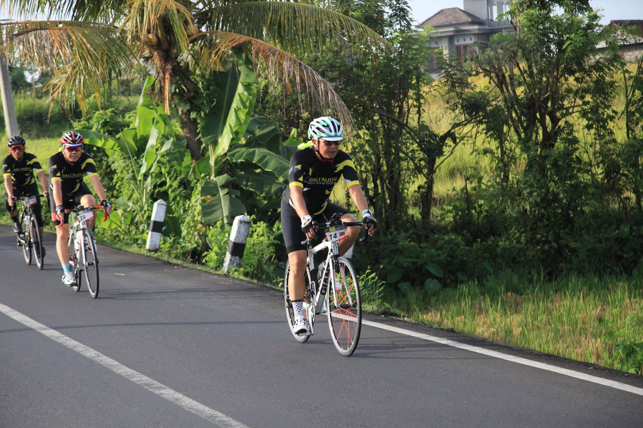day 1 Bali Audax 2018 (93)
