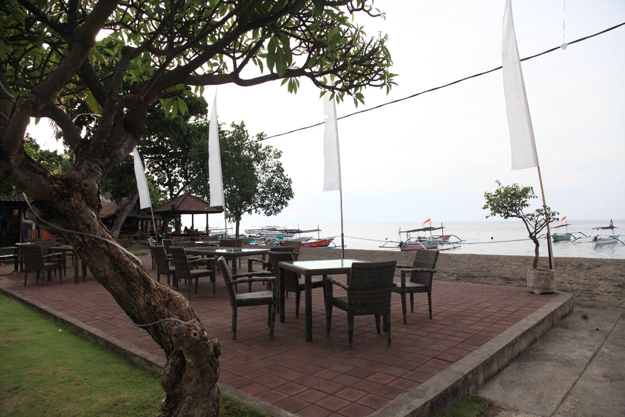 day 1 Bali Audax 2018 (94)