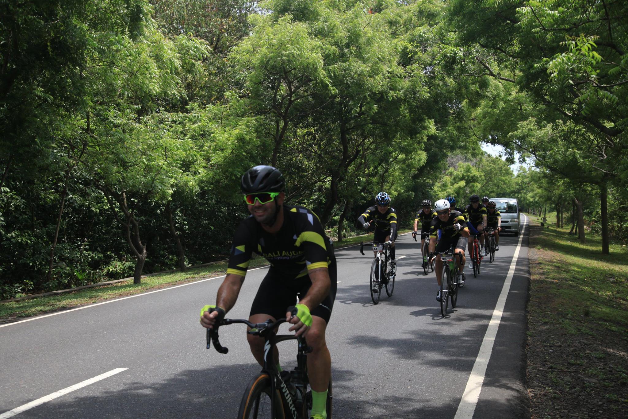 day 1 Bali Audax 2018 (97)