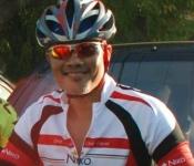 bali-audax-2011-20