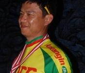bali-audax-2011-38