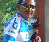 bali-audax-2011-54