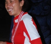 bali-audax-2011-73
