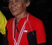 bali-audax-2011-81